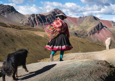 quechua-lifestyle-ausangate-peru