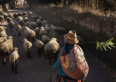 quechua-of-the-peruvian-andes