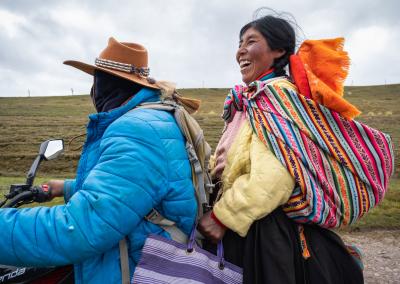 quechua-people-motorbike-peru