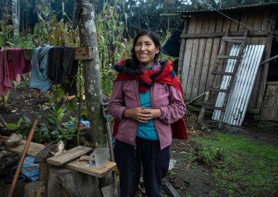 saturnina-environmental-portrait-llaqtapata-peru