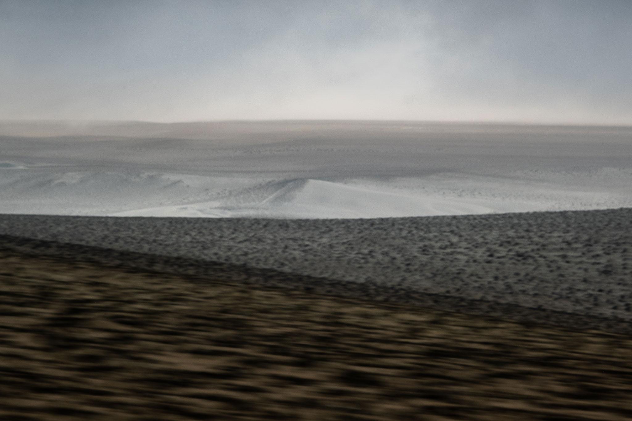 abstract-landscape-panamericana-peru