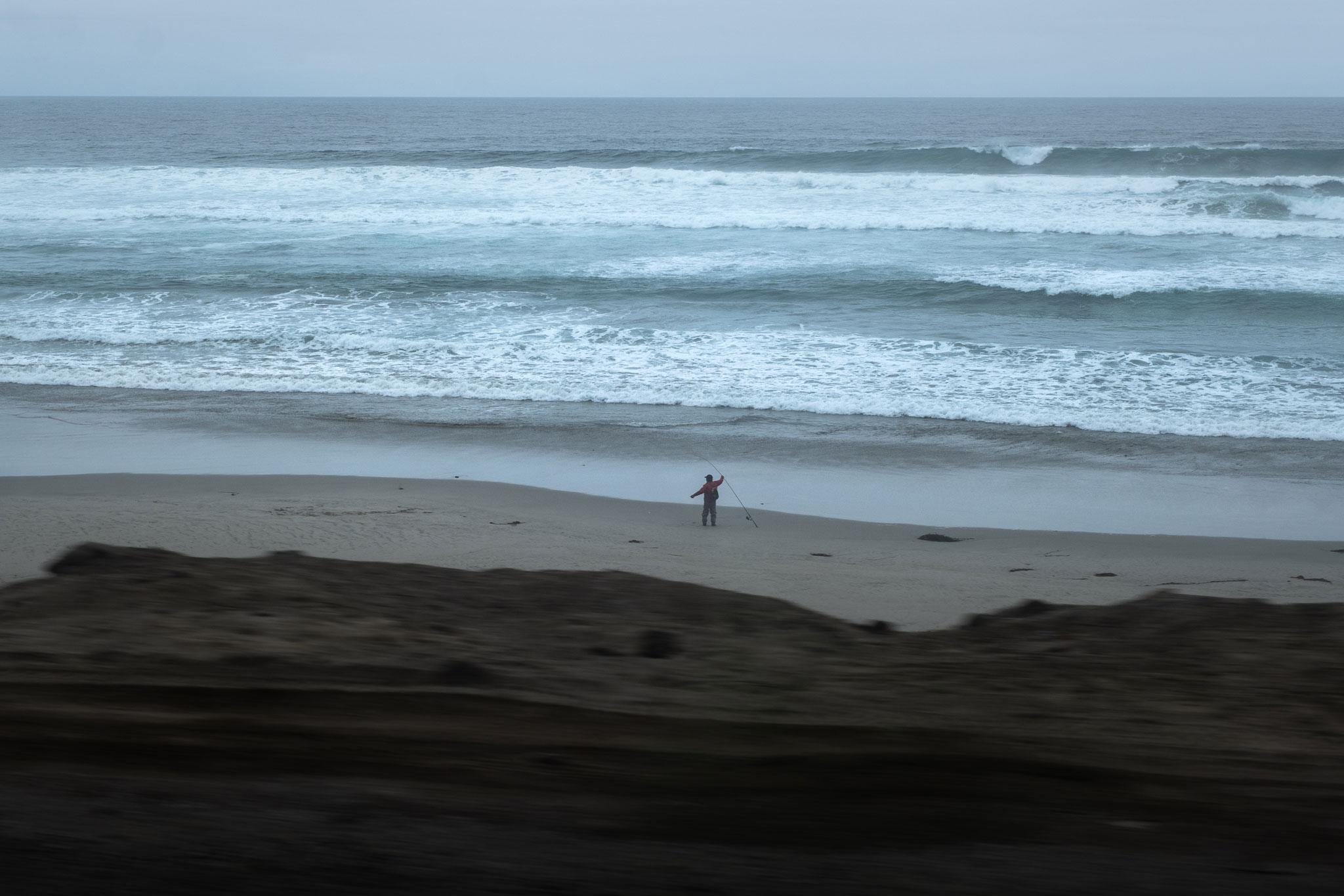 fisherman-peruvian-coast-panamericana
