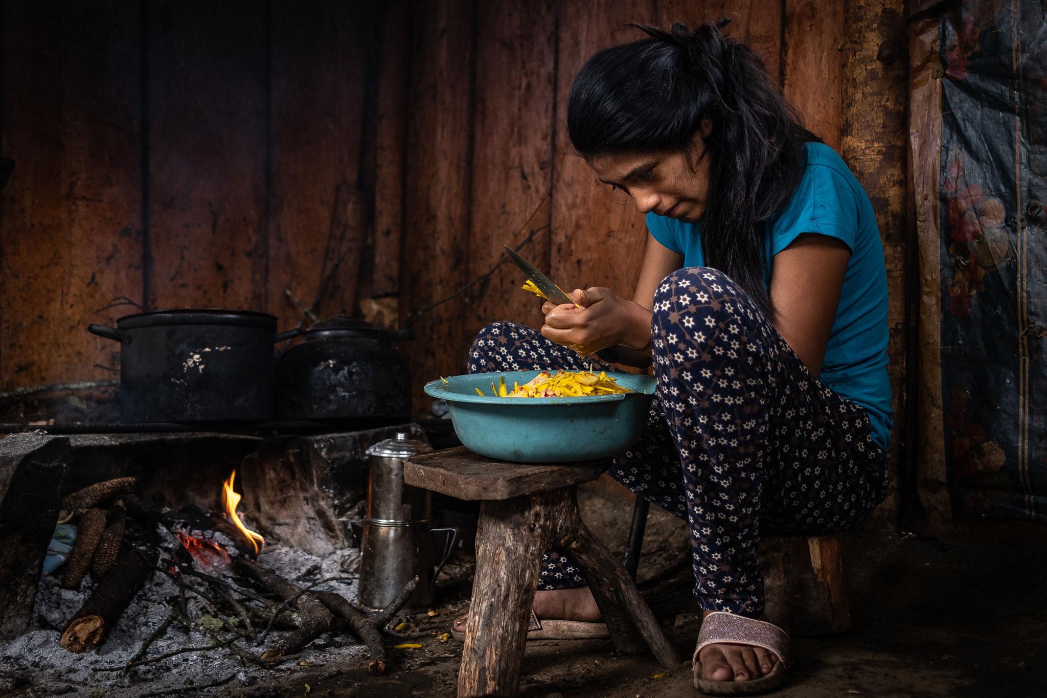 gabriela-is-cooking-llaqtapata