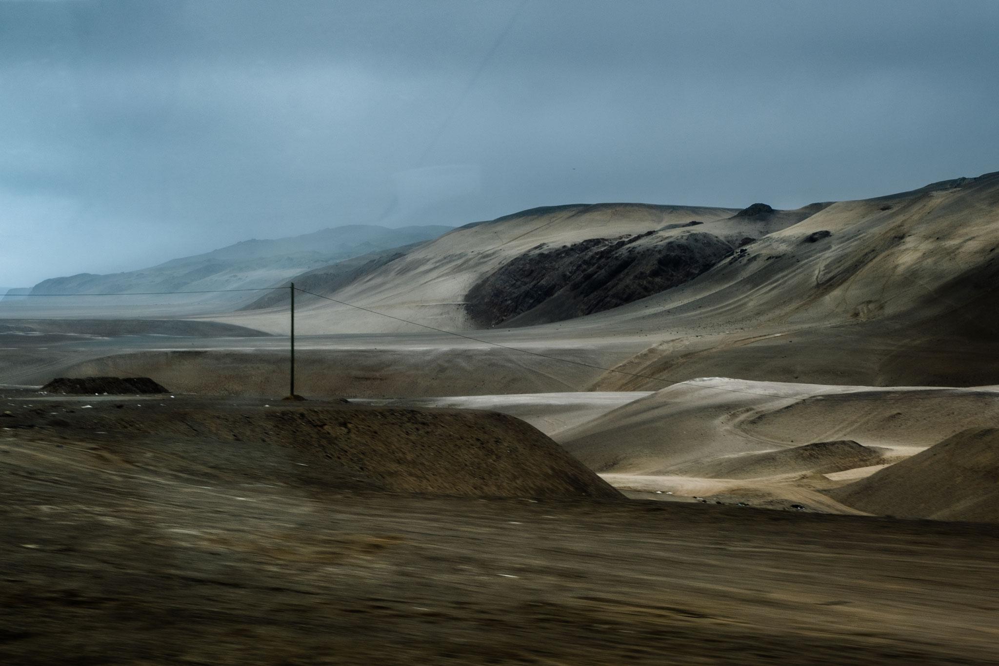 landscape-along-the-panamericana-peru