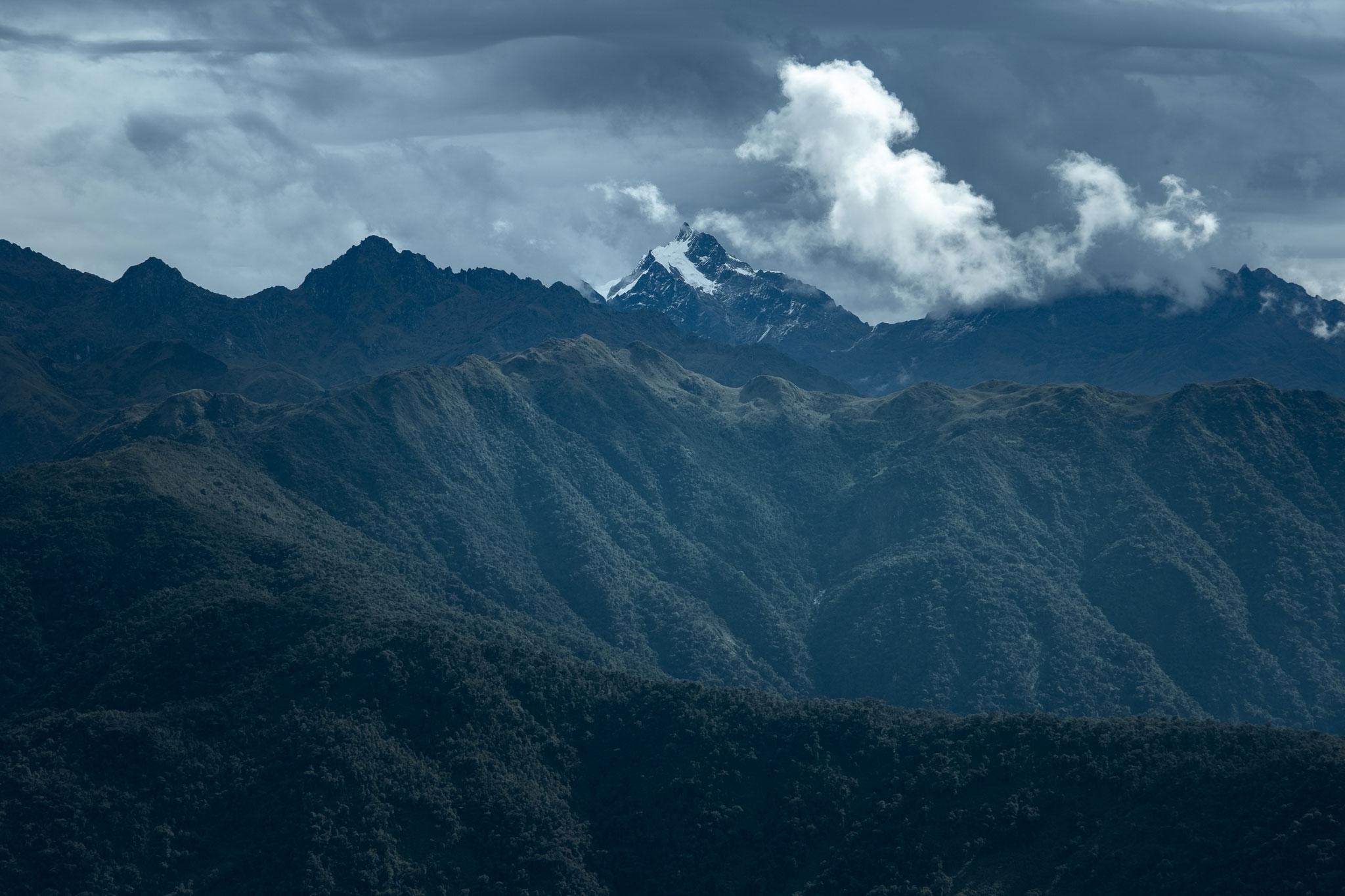 landscape-llaqtapata