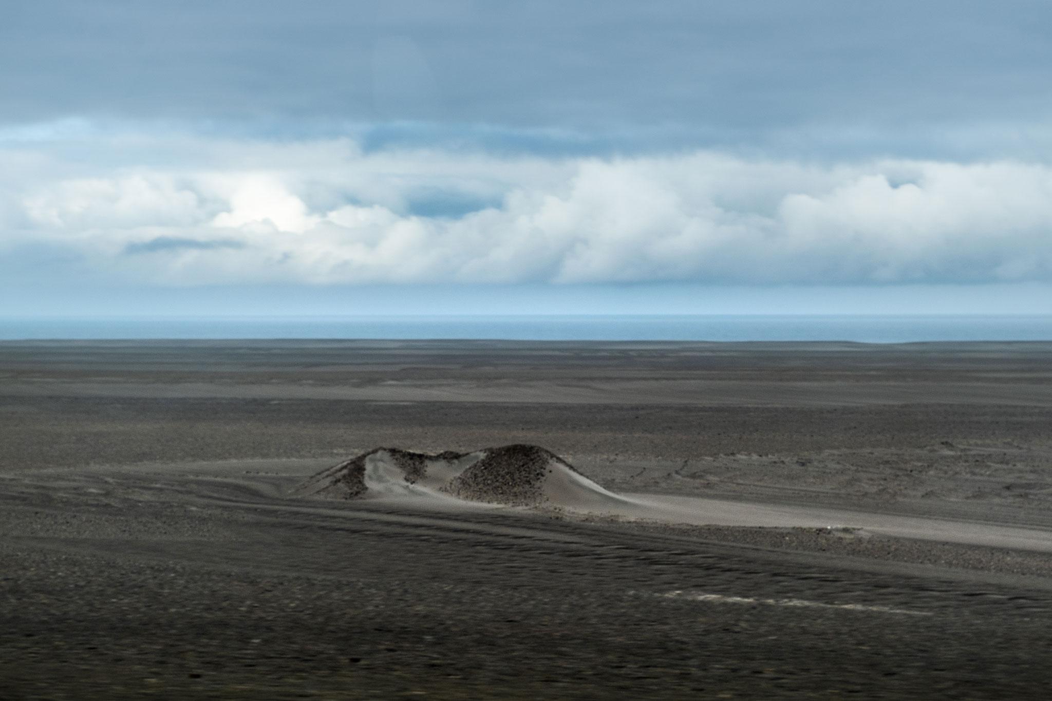 landscape-panamericana-peru