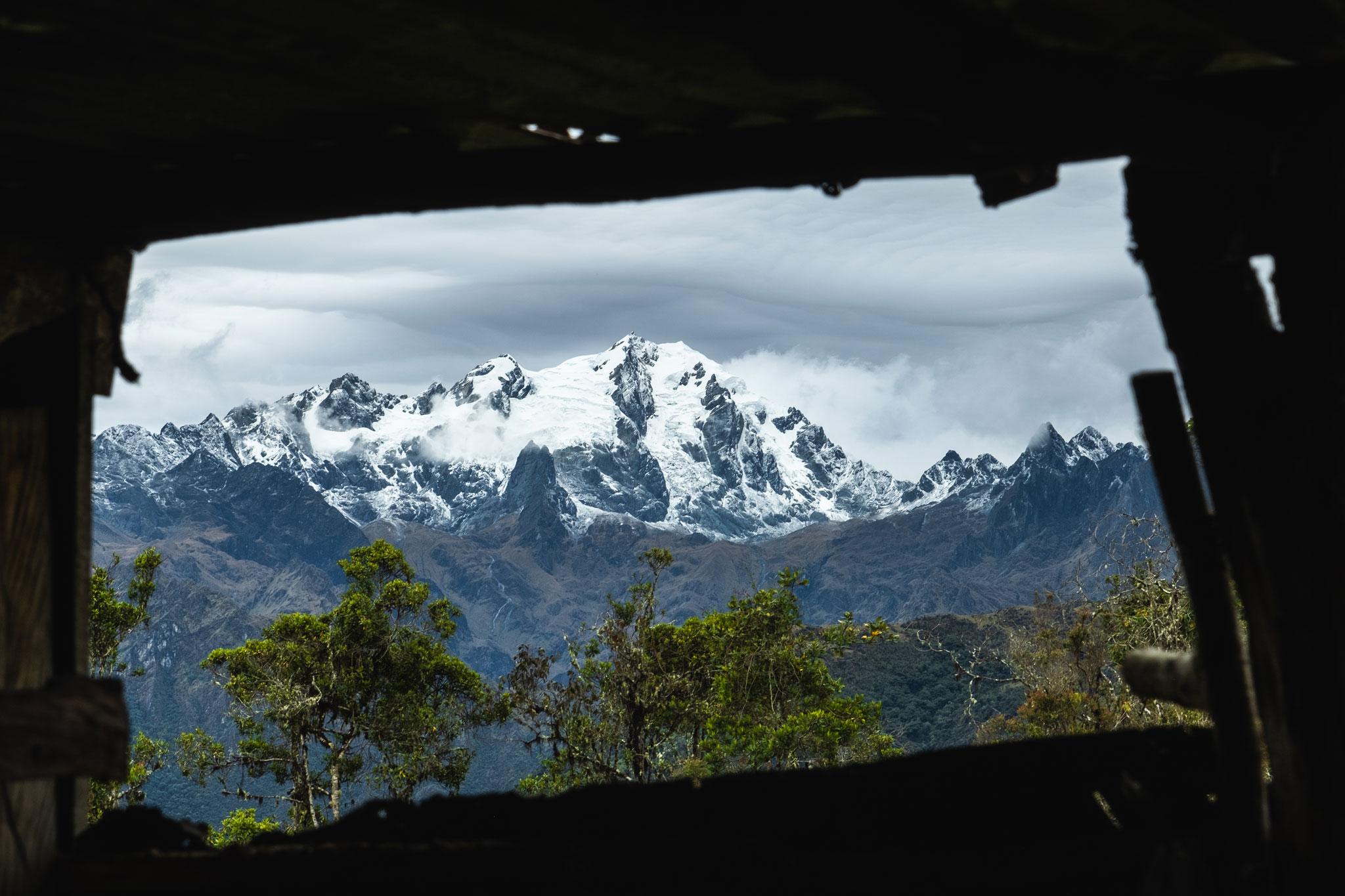llaqtapata-landscapes-peru