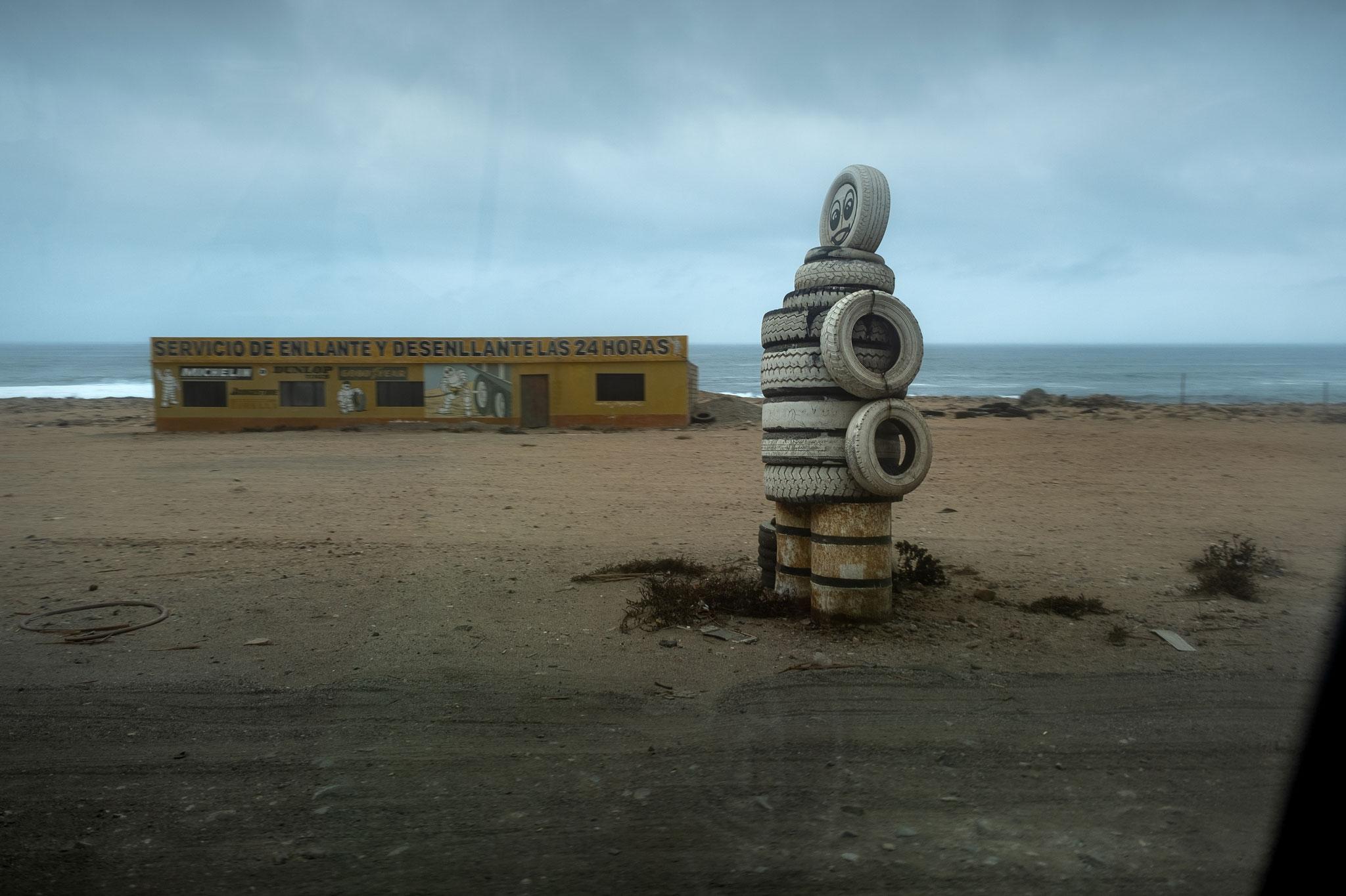 on-the-road-panamericana-peru