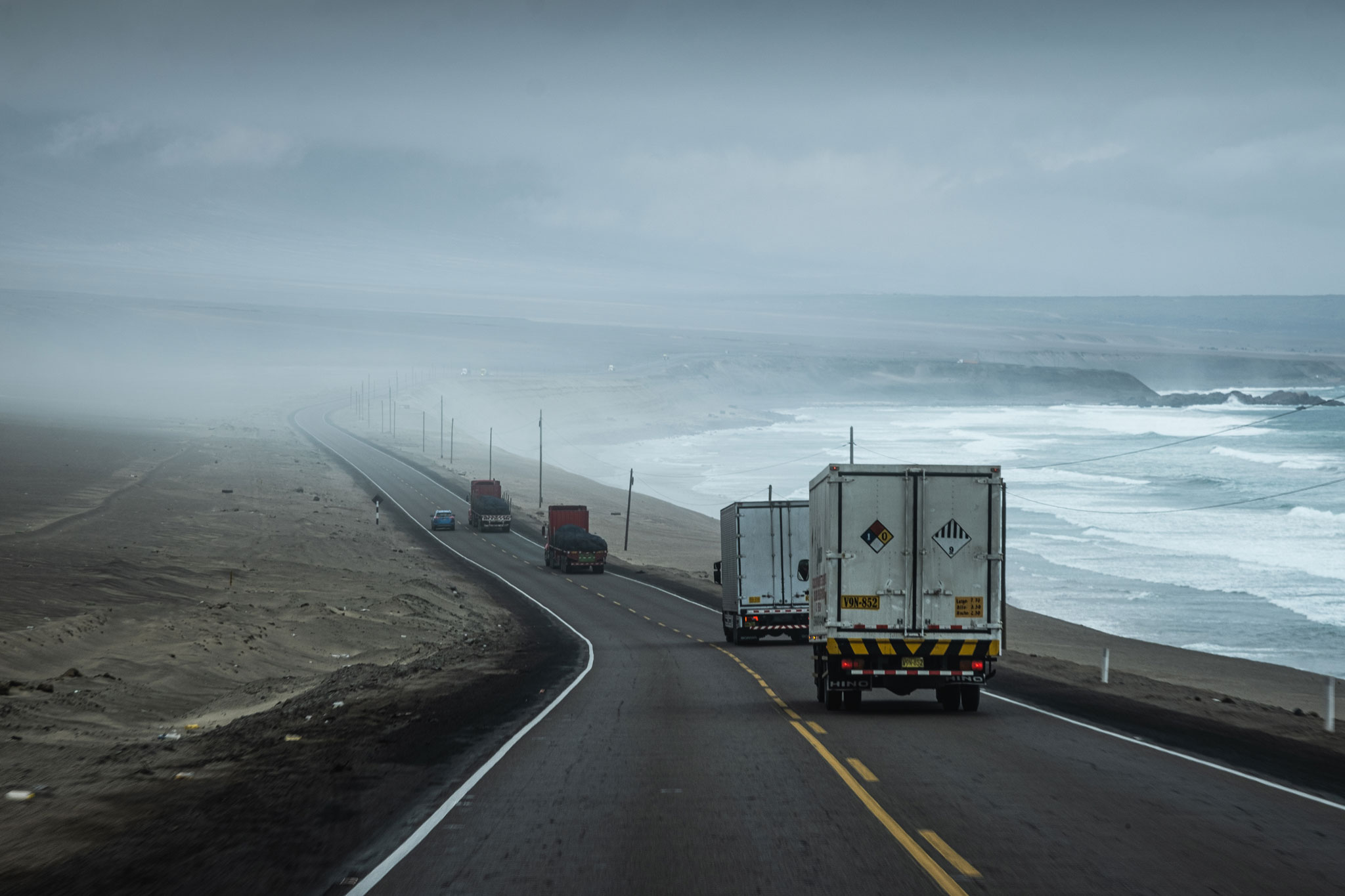 panamericana-highway-peru