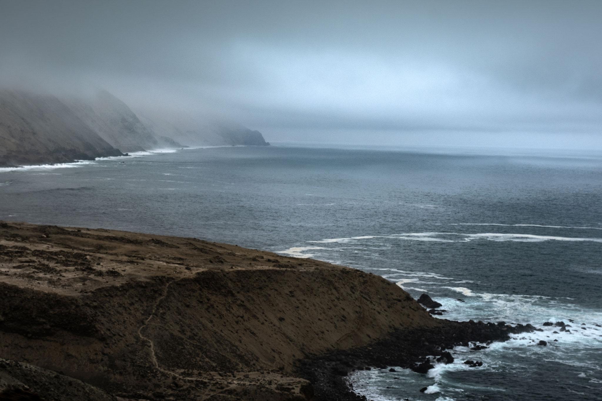 peruvian-coast-panamericana
