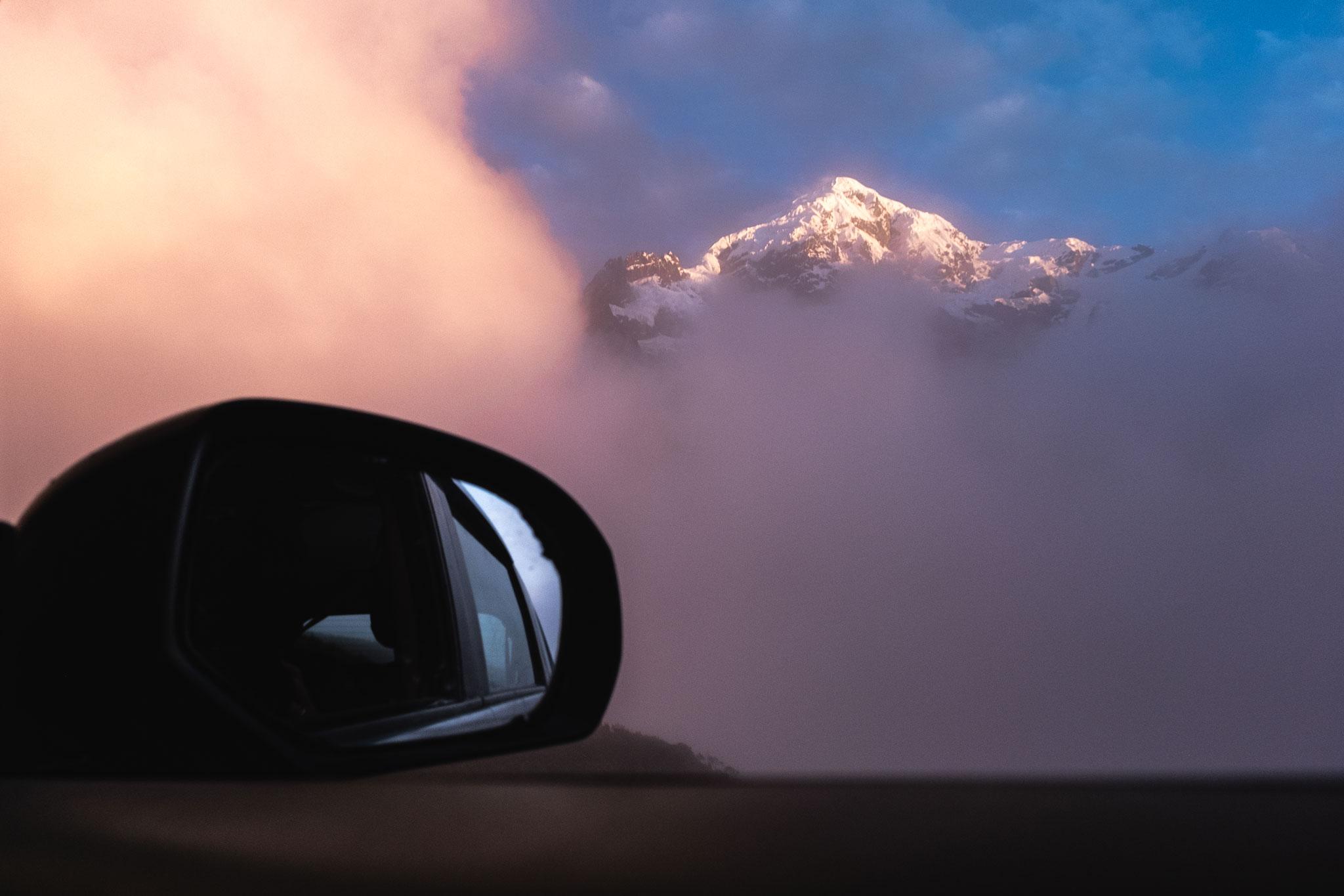 veronica-mountain-abra-malaga-cusco-peru