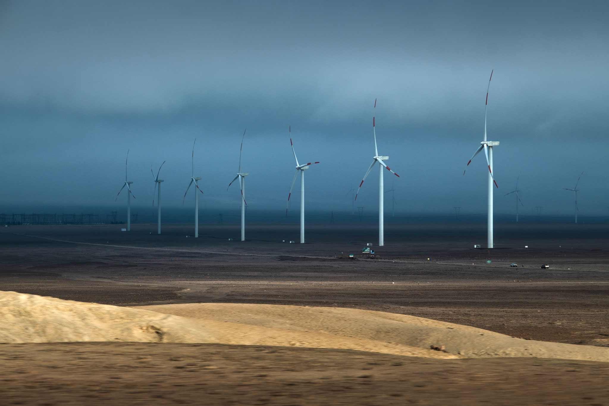 wind-turbines-panamericana-peru